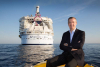 Royal Caribbean CEO to Address Caribbean Tourism Sector Forum