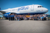 CTO Welcomes JetBlue's Continued Growth in the Caribbean