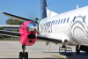 American Airlines Expands Codeshare Agreement with Silver Airways