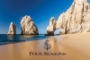 Four Seasons to Open New Property in Mexico's Cabo San Lucas