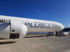 Spanish Airline Plus Ultra Enhances Fleet with Three A340-600 Aircraft