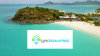 Antigua & Barbuda, GeoTourist to Come Up with GPS Tour