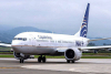 Copa Airlines to Be All-Boeing 737 Carrier