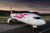 Low-Cost Airline Swoop to Add Five New Routes from Winnipeg