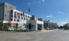 Gran Muthu Rainbow Cayo Guillermo, Cuba's first LGBTI Hotel, Opens