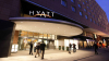 Hyatt Gets the Word Out about its Expansion Plans for 2020