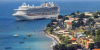 Cruise Lines Resume Dominica Sailings Following Political Unrest